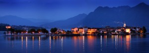 bed e breakfast baveno