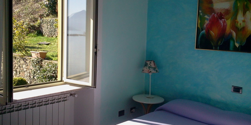 bed & breakfast baveno