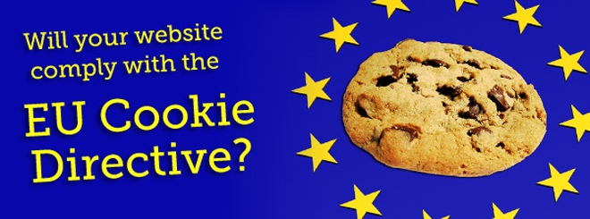 cookie-e-privacy-policy